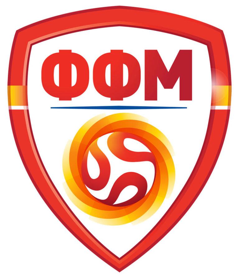 FFM_Cyrillic_Logo_CMYK